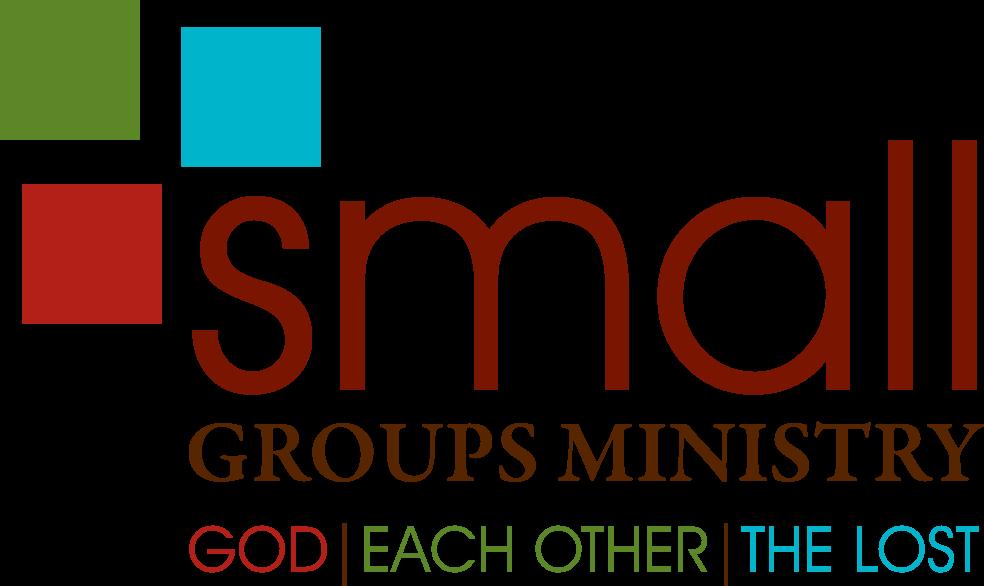 ilove_smgroup_logo