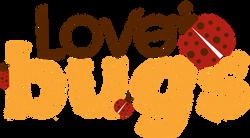 lovebugs_logo