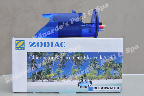 Chlorinator Replacement Electrode/Cell