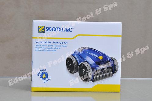 Vortex Motor Tune-up Kit