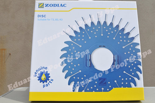 ZODIAC POOL CLEANER T3/T5 Disc ORIGINAL