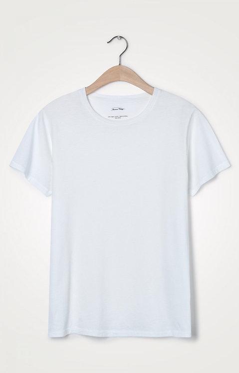 Tee-shirt Vegiflower