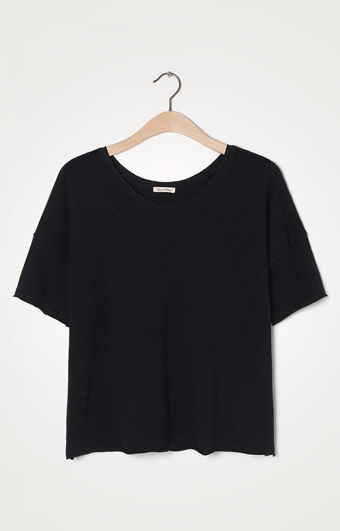 Tee-shirt Sonoma