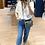 Thumbnail: Camila SS Shirt