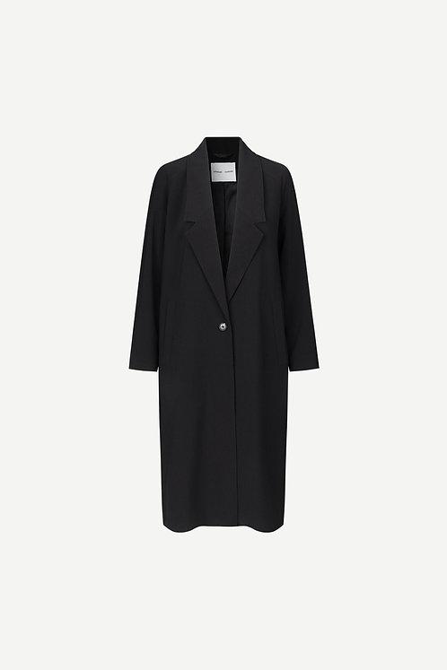 Ayla Coat