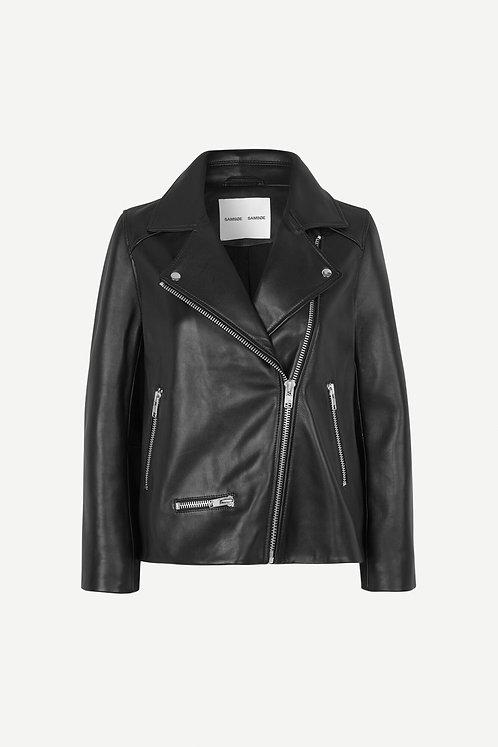 Welter jacket