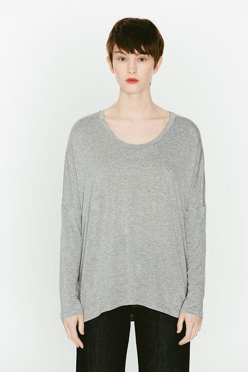 Tee-shirt Ines