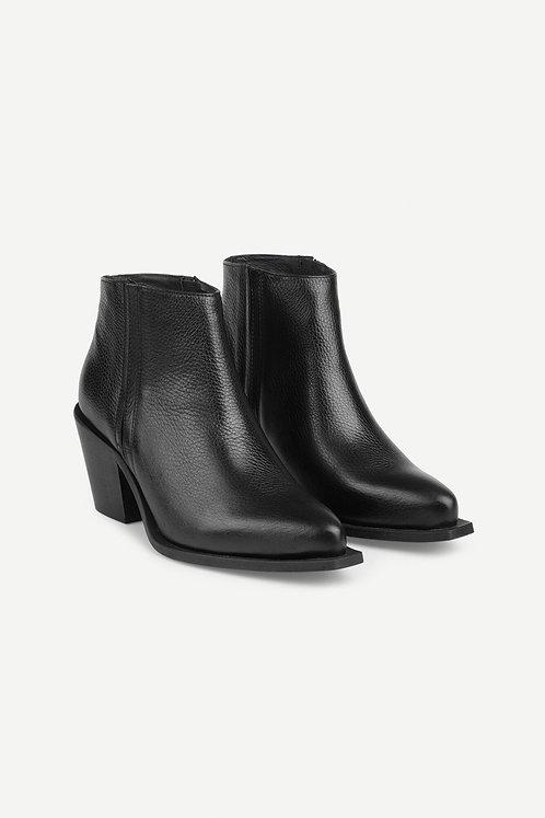 Malino Boot
