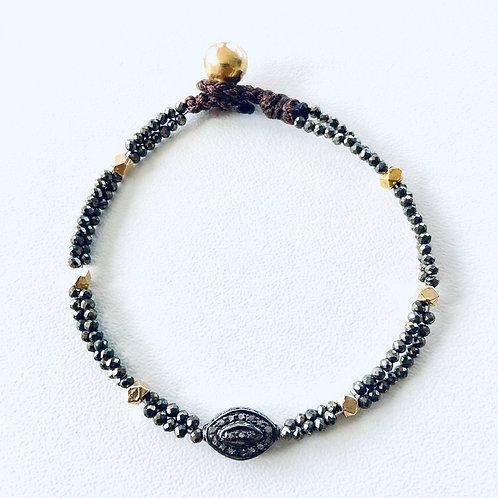 Bracelet Marilyn