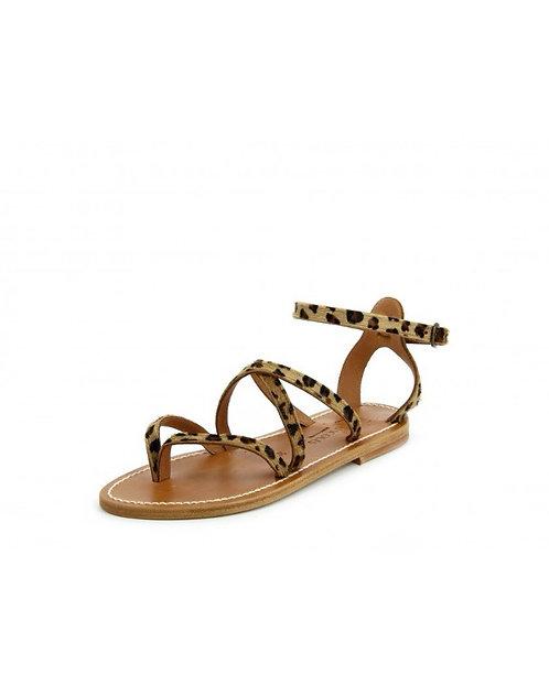 Sandales Epicure