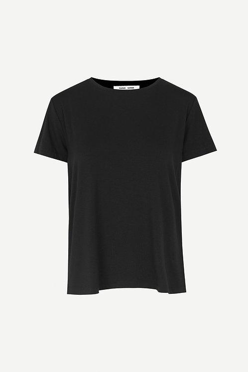 Tee-shirt Siff