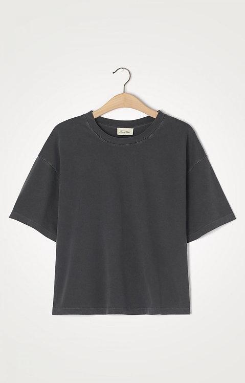 Tee-shirt Fizvaley