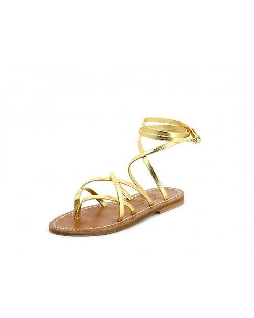 Sandales Zénobie