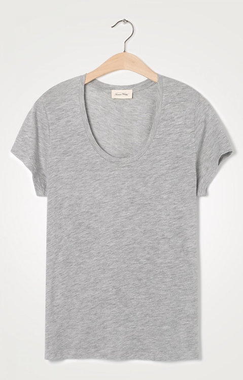 Tee-shirt Jacksonville