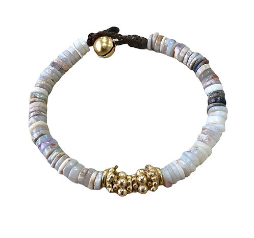 Bracelet Janet