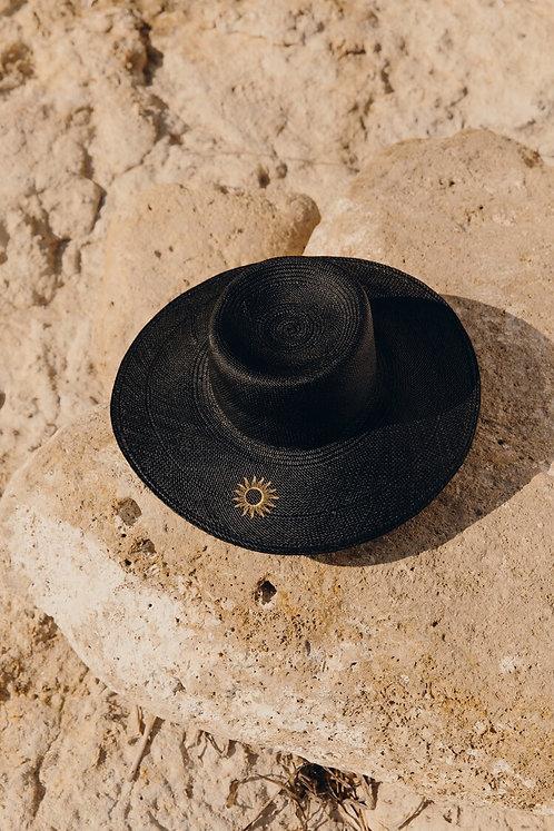 Chapeau Solveig