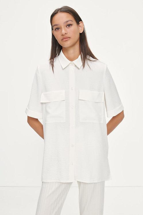 Camila SS Shirt