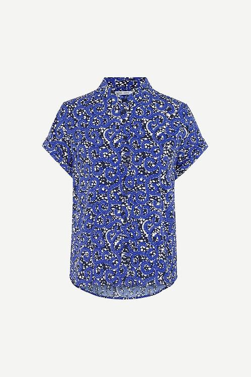Majan SS Shirt