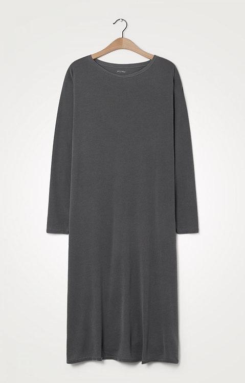 Robe longue Vegiflower