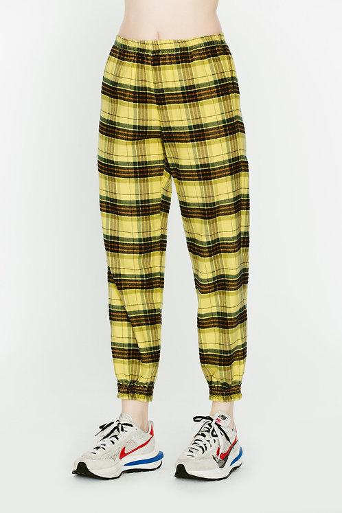 Pantalon Brooklyn