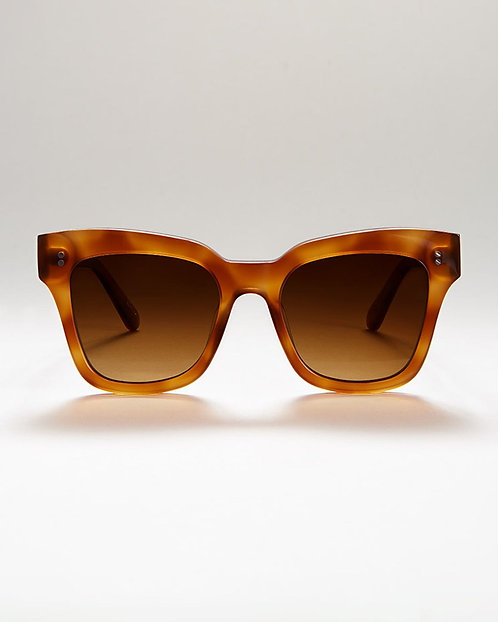 Lunettes Chimi