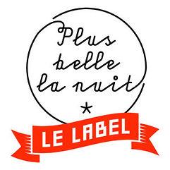 Le Chapiteau - Label Plus Belle La Nuit.