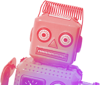 Le Chapiteau - marseille robot.png