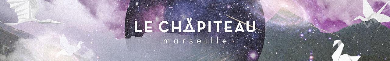Bandeau site internet - Le Chapiteau - marseille.jpg