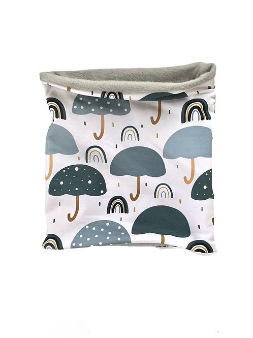 Snood • Singin' in the Rain •