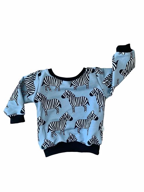 Pull 62-68 | 74-80 | 86-92 | 92-98 • Zebra •