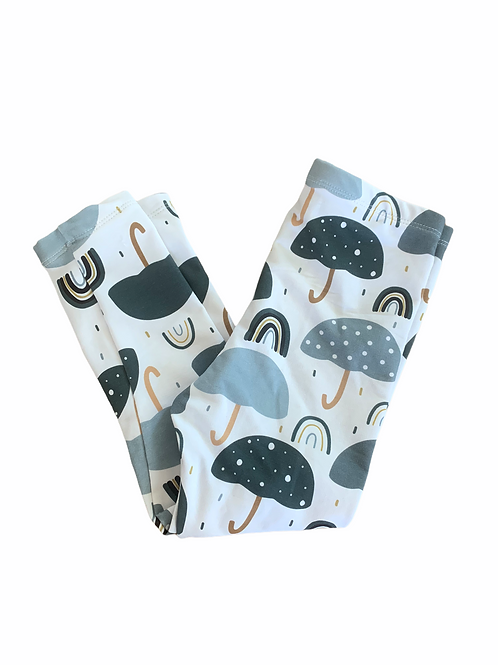 Legging • Singin' in the Rain •