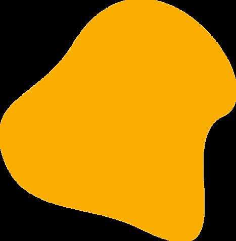 jaune801.png