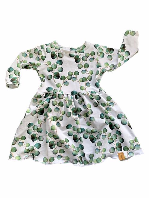 Robe • Eucalyptus •