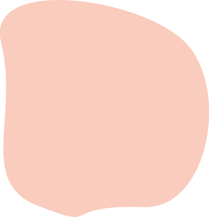 rose801.png
