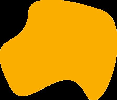 jaune802.png