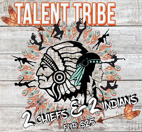 2 chiefs 2 indians.001.jpeg