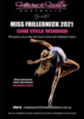 Miss Frilledneck 2021 advertisment.jpeg