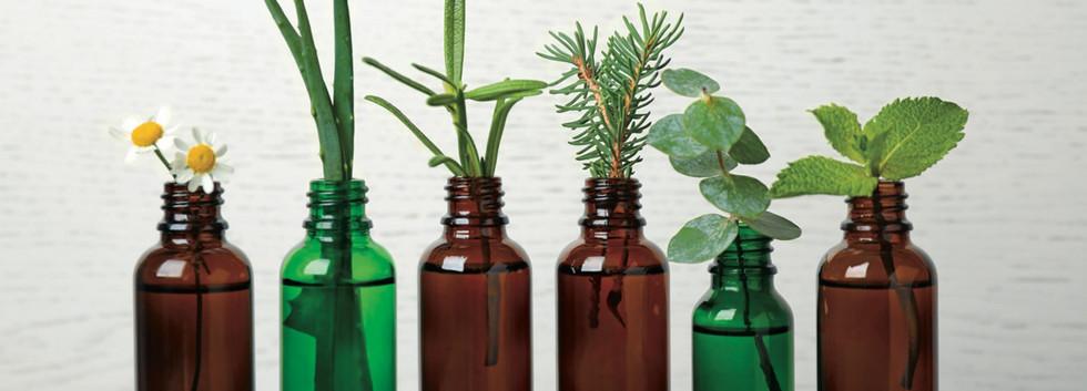 essential_oils.webp