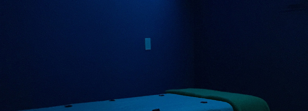 moonlight_vertical.jpeg