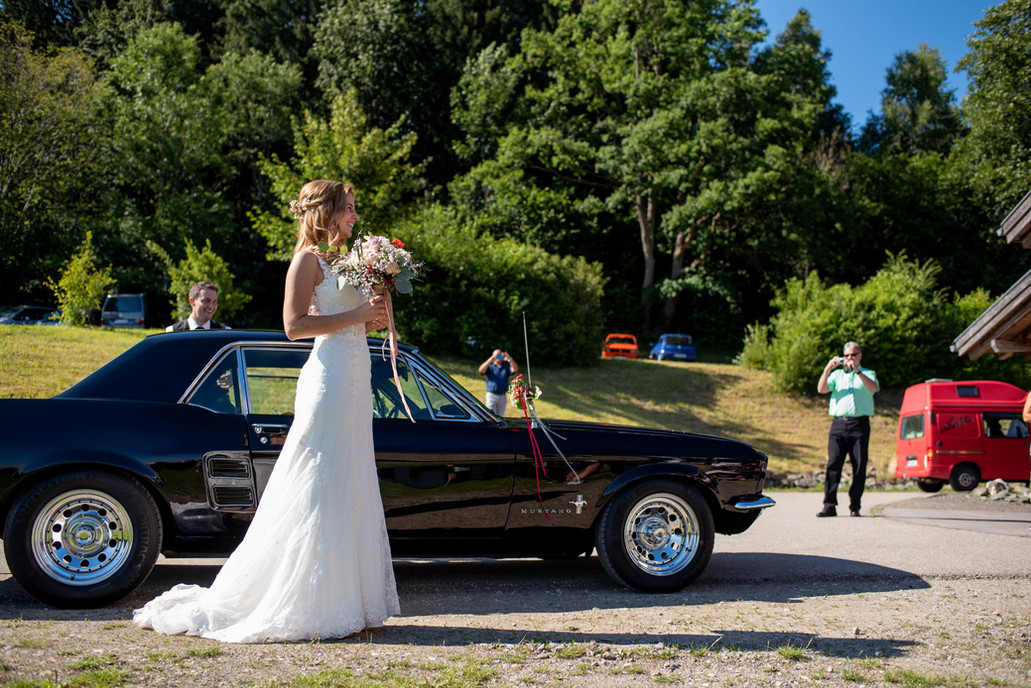 Hochzeitsfotos Jaegerhof Isny