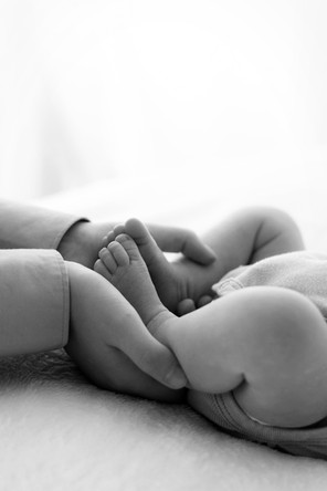 Newborn fotografie allgaeu