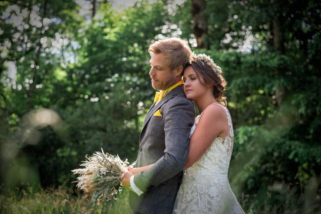 Hochzeitsfotograf Nesselwang