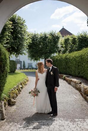 Hochzeitsfotograf Leutkirch Leutkirch