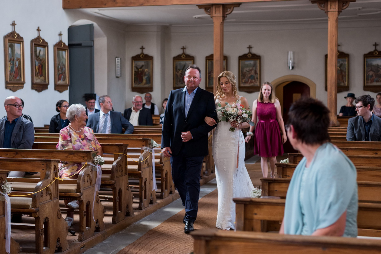 Hochzeitsfotograf Leutkirch