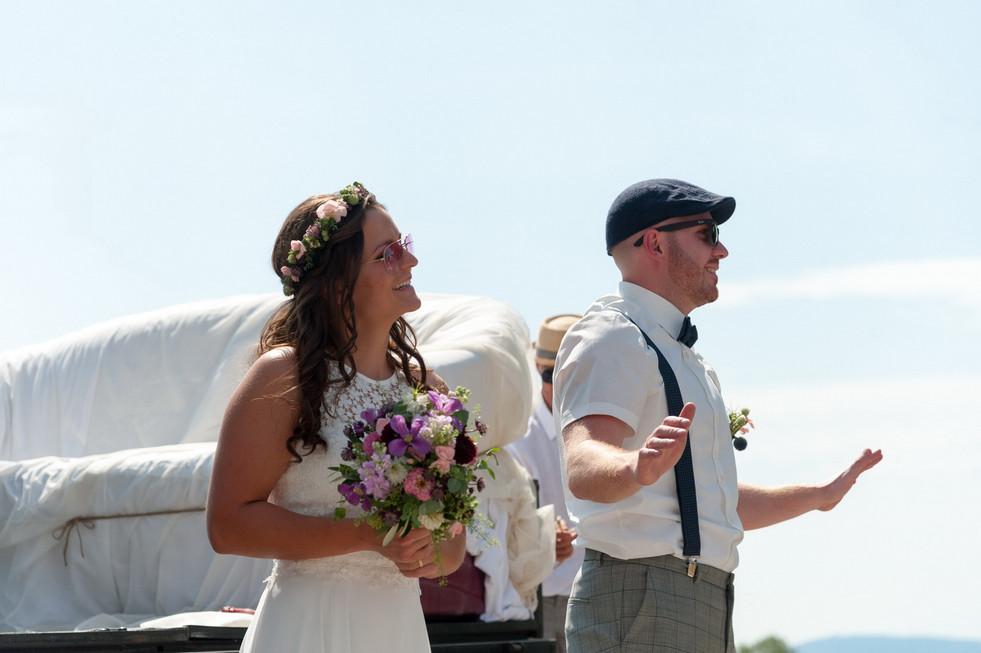 Hochzeitsfotografin Allgaeu