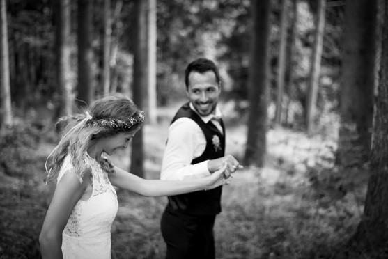 Hochzeitsfotos Nesselwang