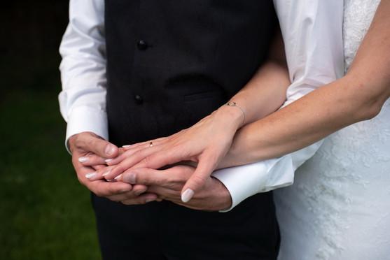Hochzeitsfotograf LeutkirchLeutkirch