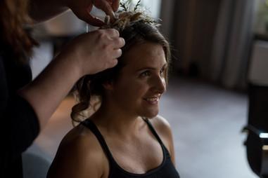 Hochzeitsfotograf KemptenHochzeitsfotograf Fuessen