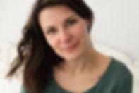 Katja Zschau Fotograf Kempten
