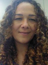 Advogada especializada em imigração